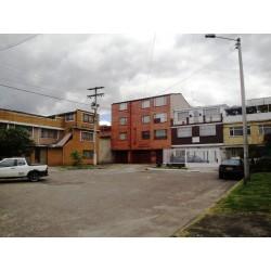 Apartamento J vargas