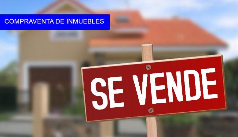 Junco & Asociados Inmobiliaria