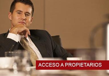 Acceso Propietarios de Inmuebles Administrados por Junco & Asociados